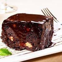 chocolate walnut cake sanjeev kapoor recipes tasty query