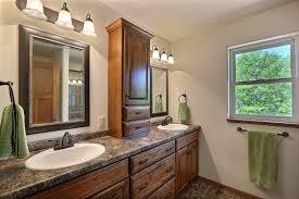 bathroom design amazing granite bathroom vanity tops marble