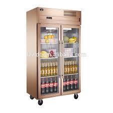 Glass Door Home Refrigerator by Glass Door Refrigerator Glass Door Refrigerator Suppliers And