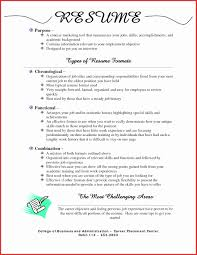 resume formating recommended resume format awesome free resume templates best