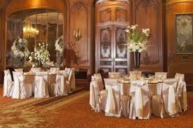Wedding Venue Houston The Best Houston Wedding Venues To Fit Any Guest List Brides