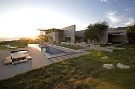 wonderful dream beach house in palos verdes california home