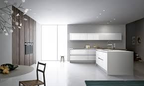 modern italian kitchens bam