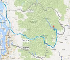 Chelan Washington Map by Adventures At Lake Chelan U2014 Microadventure