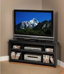 Furniture Design For Lcd Tv Table Corner Furniture Cymax Tv Stands For Living Room Furniture Design