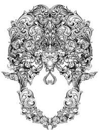 baroque ornaments search ornamental design ideas
