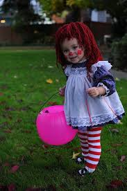 Boy Halloween Costumes 28 Toddler Girls U0027 Halloween Costumes Images