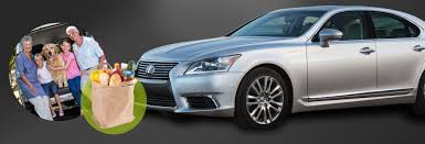 lexus with yamaha engine best cars for families with a bit of everything consumer reports