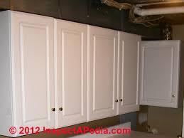 Vinyl Wrap Kitchen Cabinets Kitchen Cabinet Doors Vinyl Wrap 2016 Kitchen Ideas U0026 Designs