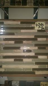 back splash options u2014 new home improvement products at discount prices