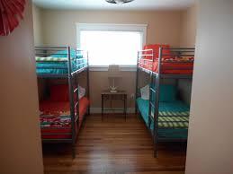upper deck rates u0026 rules texas star beach house