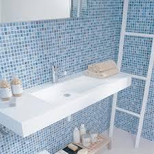 blue mosaic tile bathroom blue mosaic tiles bathroom techieblogie