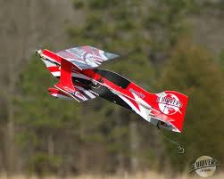 Rcuniverse Radio Control Airplanes Rcu Review Great Planes Rc Universe Flatouts Biplane
