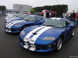 dodge viper gt 1997 dodge viper gts dodge supercars
