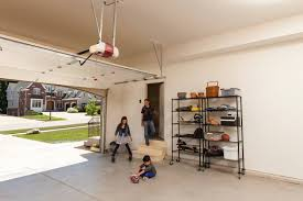 Ventura County Overhead Door Garage Door Safety Ventura County Overhead Door Call 805 339 0103