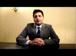 Video Resume India Video Resume Vineeth Chandra Indian Institute Of Management Ranchi