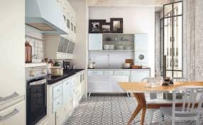 vintage küche 50er jahre vintage küche
