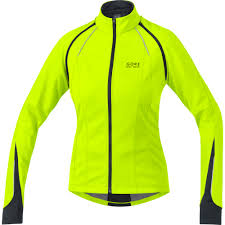 road bike leathers wiggle gore bike wear women u0027s phantom 2 0 softshell jacket