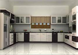 23 modular kitchen design ideas for indian homes