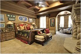 bedroom luxury master bedroom designs best colour combination