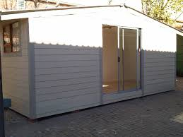best 25 nutec houses ideas on pinterest small cabins for sale