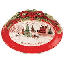 dishes and platters you ll wayfair