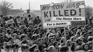 Vietnam Memes - 9gag reddit meme war vietnam war x post from r thememewars