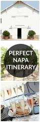 best 25 napa style ideas on pinterest chalet style napa valley