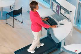 Desk Exercises At Work Top 6 Exercise And Standing Desks To Get You In Shape While You