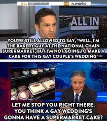 Meme Daily - the 50 funniest daily show with jon stewart memes of all time