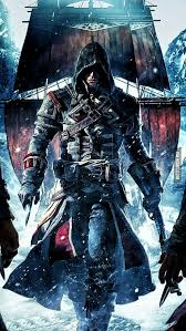 assassins creed syndicate video game wallpapers assassin u0027s creed syndicate by kindratblack deviantart com on