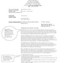 exles of government resumes resume for scholarship government keywordsing excellent how