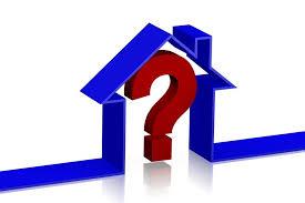 economists predict home value appreciation through 2017 to here are my colorado real estate predictions for 2017