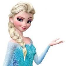 film frozen intero frozen imagens para montagens digital queen elsa elsa and frozen