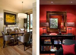 dining room decorating ideas on a budget small apartment dining room decorating ideas caruba info