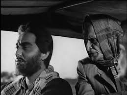 a short biography of satyajit ray a reverential personality of