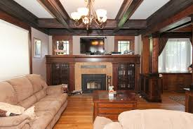 Craftsman Style Homes Interiors by 10 Well Crafted Craftsman Homes Starting At 104 900 Zillow