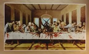 oversized wall art the last supper wall art cute as large wall art on oversized wall