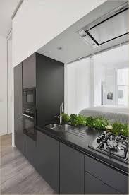 nettoyage hotte cuisine nettoyage hotte de cuisine monlinkerds maison