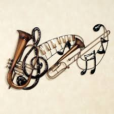wall ideas music themed wall decor and art metal musical notes music notes wall art music metal wall art guitar twisted musical instruments music wall stickers wall art decal music wall art funny quotes wall art musical