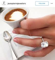 Does The Wedding Band Go Before The Engagement Ring by Best 25 Gold Bands Ideas Only On Pinterest Gold Band Ring Rose