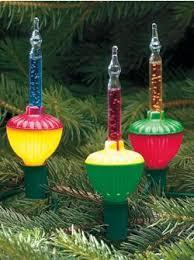 where to buy christmas lights vintage holiday tree lights retro lights and vintage christmas