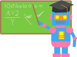 Uk Flag Ai Ai And The Future Of Higher Education Technology Enhanced Learning