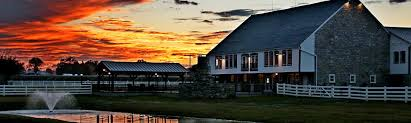The Great Barn At Stone Mountain The Barn At Silverstone Rustic Wedding U0026 Event Venue Lancaster Pa