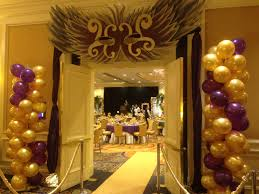 mardi gras home decor interior design view jazz theme decorations small home