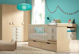 chambre enfant mixte deco chambre enfant mixte stunning awesome d pour with decoration