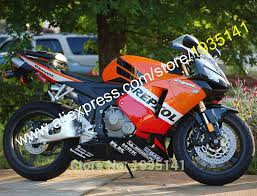 2005 cbr 600 for sale sales repsol motorcycle fairing for honda f5 cbr 600rr 2005 2006