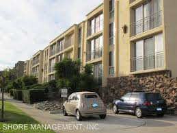 Eaves Mission Ridge Apartments San Diego by 2330 Grand Ave 27 San Diego Ca Walk Score
