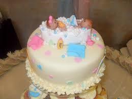 cake couture baby shower cupcakes utah custom cupcakes