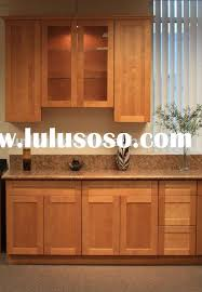 Wooden Kitchen Cabinet by Solid Wood Kitchen Cabinets Kitchen All Wood Kitchen Cabinets